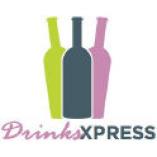 DrinksXpress