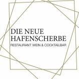 Die neue Hafenscherbe Restaurant Wein- und Cocktailbar Ditzingen