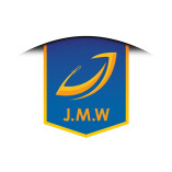 J.M.W Jamp Paradise