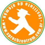 Sprachzentrum Online
