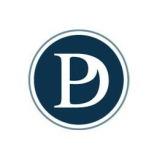 Peter N. Davis and Associates, LLC