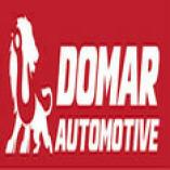 Domar Automotive