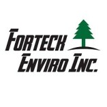 Forteck Enviro Inc