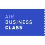 air_air
