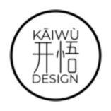 KaiWuDesign