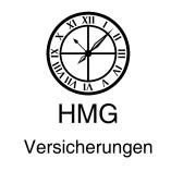 HMG Versicherungen GmbH