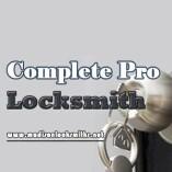 Complete Pro Locksmith