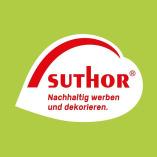 Suthor Papierverarbeitung GmbH & Co KG