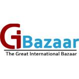 GI Bazar