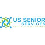 US Senior Services