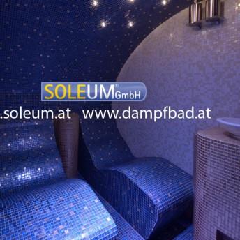 Soleum Gmbh Experiences Reviews