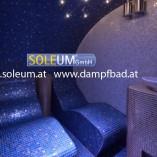 Soleum GmbH