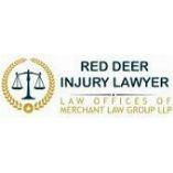 Red Deer Injury Lawyer
