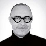 Wolfgang Henseler