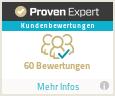 Erfahrungen & Bewertungen zu Gesundheitszentrum Helenenquelle