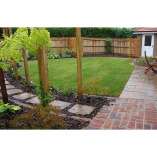KP Garden Design & Landscapes