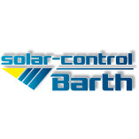 solar-control Barth