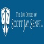 Scott The Lawyer