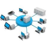 Schöffel - Computer und Netzwerk