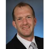 Finanz- und Versicherungsmakler Michael Rauch
