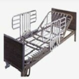 Medical Equipment Solutions