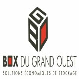 Box du Grand Ouest