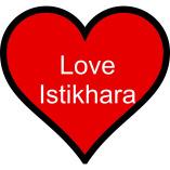 Love Istikhara