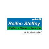 Reifen Steffny GmbH