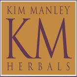 KM Herbals