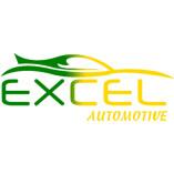 Excel Automotive