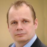 Sven Bruck