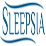 sleepsia