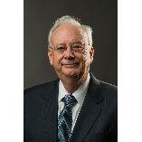 James C. Miller, LTD