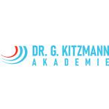 Dr. G. Kitzmann Akademie