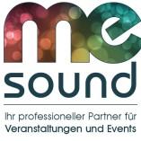 me-sound