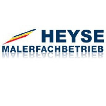 Malerfachbetrieb HEYSE GmbH & Co KG Experiences & Reviews