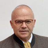 Berthold-Eckert