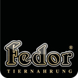 Fedor® Tiernahrung