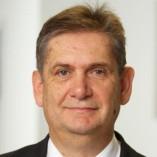 advocatplus Anwaltskanzlei Hülß & Berthold