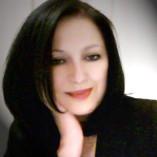 Angelina Gautier Immobilien