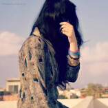 Indore Independent Girls