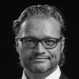 Dirk Zupancic