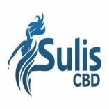 Hemp Extract Drinks - Sulis CBD