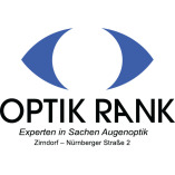Optik Rank logo