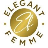 Elegant Femme
