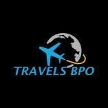 Travelsbpo