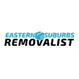 Removalist Watsons Bay - Eastern Suburbs Removalist