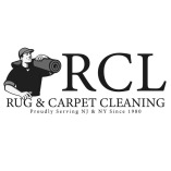 RCL Carpet & Rug Cleaning