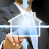 Lumino Immobiliare GmbH