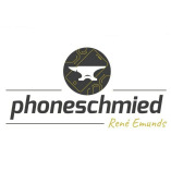 Phoneschmied René Emunds
